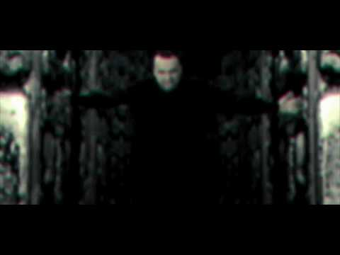 BLIND GUARDIAN - A Voice In The Dark (OFFICIAL MUSIC VIDEO)
