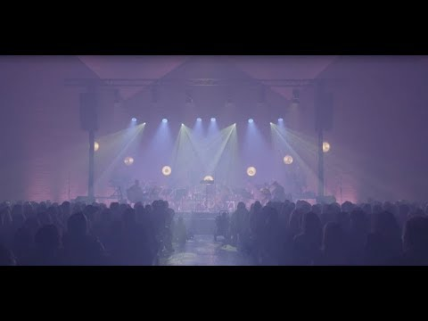 LORD OF THE LOST - Prison (Live @ Christuskirche) | Napalm Records