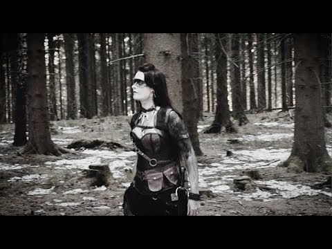 Erdling - Wir sind Midgard (Official Music Video)