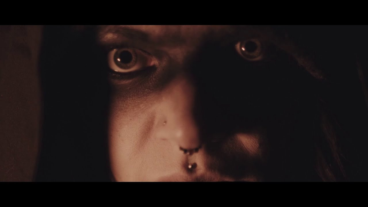 Erdling - Am heiligen Hain (Official Music Video)