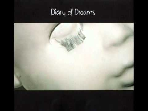 Diary of Dreams - O'Brother Sleep