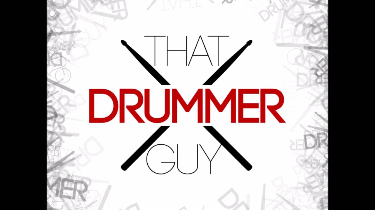 That Drummer Guy Interviews Rolf Munkes of Crematory