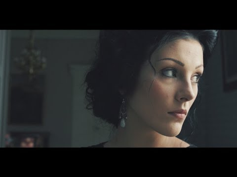 LORD OF THE LOST - Lighthouse (Official Video)   Napalm Records
