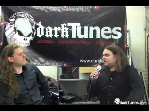 darkTunes Interview: Diary Of Dreams