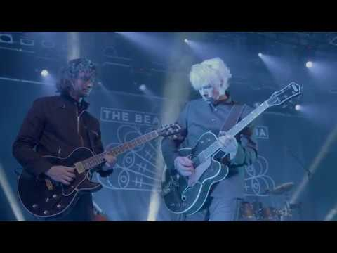The Beauty Of Gemina - Waiting In The Forest (Official Live Video)