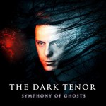 The Dark Tenor Cover.jpg