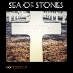 Roterfeld Sea of Stones Cover.JPG