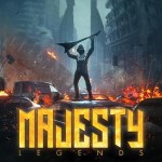 Majesty-Legends-cover2019.jpg
