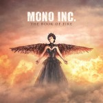 MONO-INC.-The-Book-Of-Fire-500x500px.jpg
