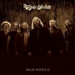 """Rich Robinsons The Magpie Salute, """"High Water II""""..jpg"""