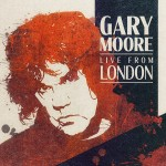 Gary Moore_Live From London_Albumcover_web.jpg