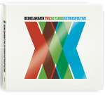 cd2-deine-lakaien-xxx-30-years-retrospective-3d.300x0-is-u1i0s1q70hq40f1-hidpi.png
